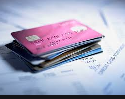 Robert Trosten shares ways to come out of credit card debt